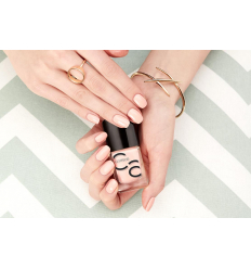 Catrice ICONails gel Lacque lak na nechty 12 Creaming Of you 10,5 ml