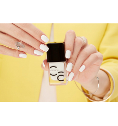 Catrice ICONails gel Lacque lak na nechty 15 Milky Bay 10,5 ml