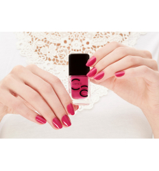 Catrice ICONails gel Lacque lak na nechty 32 Get Your Pink On 10,5 ml - NechtovyRAJ.sk