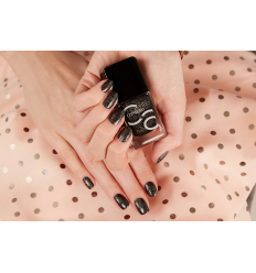 Catrice ICONails gel Lacque lak na nechty 53 Darkness Before Pleasure 10,5 ml - NechtovyRAJ.sk