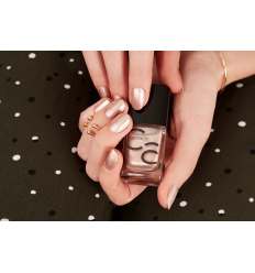 Catrice ICONails gel Lacque lak na nechty 54 All That Glitters Is Gold 10,5 ml - NechtovyRAJ.sk