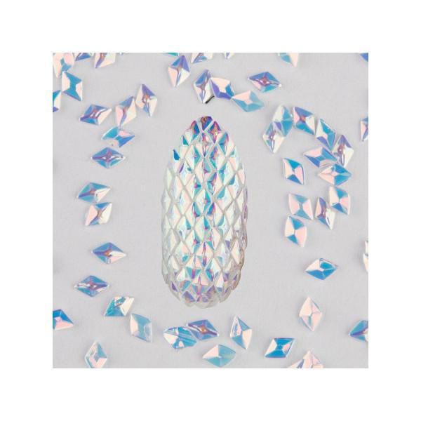 3D Diamanty 01
