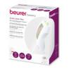 BEURER IPL 5500 Pure skin pro - prístroj pre dlhodobé odstránenie chĺpkov NechtovyRAJ.sk - Daj svojim nechtom všetko, čo potrebu