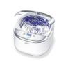 Sanitas SUR42 Ultrazvuková čistička predmetov NechtovyRAJ.sk - Daj svojim nechtom všetko, čo potrebujú