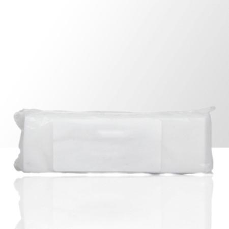Depilačné pásky vlákninové 21x7 cm 100ks NechtovyRAJ.sk - Daj svojim nechtom všetko, čo potrebujú