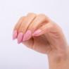 Semilac Extend 5v1 802 Dirty Nude Rose NechtovyRAJ.sk - Daj svojim nechtom všetko, čo potrebujú
