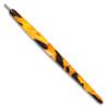 Magnetické pero na vytvorenie efektu Cat eye žlté - NechtovyRAJ.sk