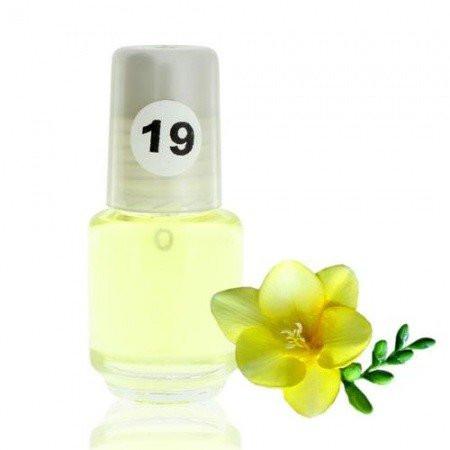 Olejček na nechty vôna frézia 5 ml