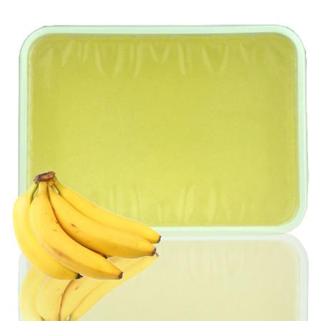 Kozmetický parafín s vitamínmi - vôňa banán NechtovyRAJ.sk - Daj svojim nechtom všetko, čo potrebujú