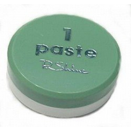 P.Shine pasta 8 g