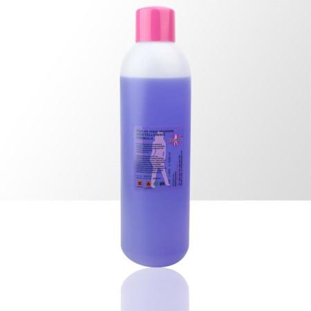 Akryl liquid pomalyschnúci 1000ml NechtovyRAJ.sk - Daj svojim nechtom všetko, čo potrebujú