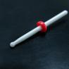 Brúsny nádstavec keramická guľka F3/32 NechtovyRAJ.sk - Daj svojim nechtom všetko, čo potrebujú