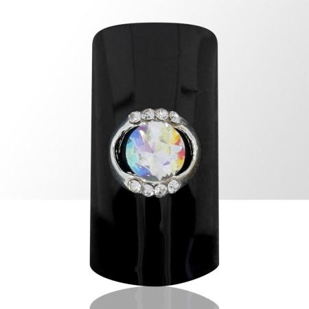 Bijou luxury ozdoba na nechty C05 NechtovyRAJ.sk - Daj svojim nechtom všetko, čo potrebujú