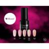Color IT Hard Builder Base - Pink 6 g NechtovyRAJ.sk - Daj svojim nechtom všetko, čo potrebujú