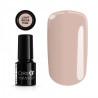 Color IT Hard Builder Base - Light Pink Beige 6 g NechtovyRAJ.sk - Daj svojim nechtom všetko, čo potrebujú