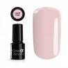Color IT Hard Builder Base - Light Pink 6 g NechtovyRAJ.sk - Daj svojim nechtom všetko, čo potrebujú