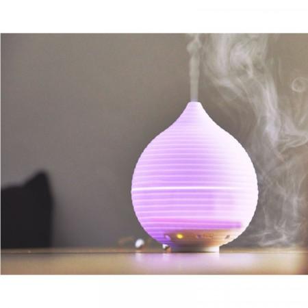 Promed aroma difuzér AL-305 - Biely NechtovyRAJ.sk - Daj svojim nechtom všetko, čo potrebujú