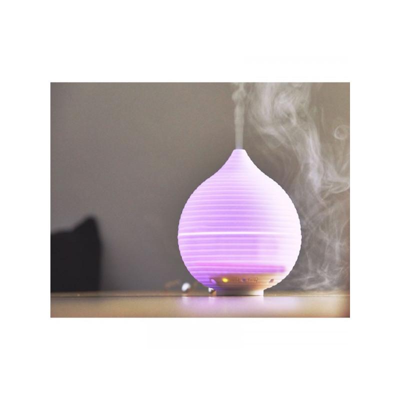 Promed aroma difuzér AL-305 - Biely - NechtovyRAJ.sk