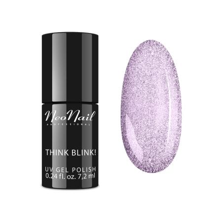 Gél lak Neonail - Sparkling Flower 7,2 ml NechtovyRAJ.sk - Daj svojim nechtom všetko, čo potrebujú