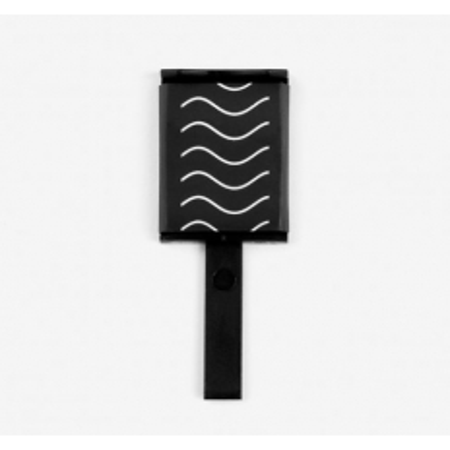 Semilac magnet na robenie vzorov cat eye vlnka 02