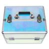 Kozmetický kufrík - Unicorn 209-4 NechtovyRAJ.sk - Daj svojim nechtom všetko, čo potrebujú