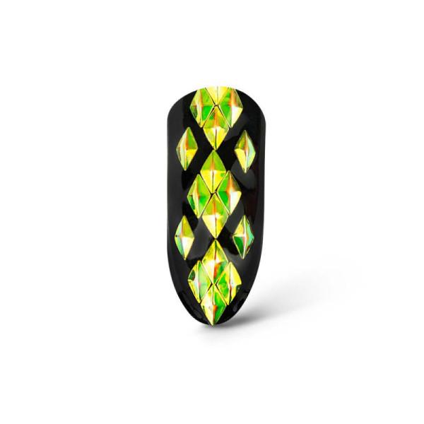 3D Diamanty XL 02 NechtovyRAJ.sk - Daj svojim nechtom všetko, čo potrebujú