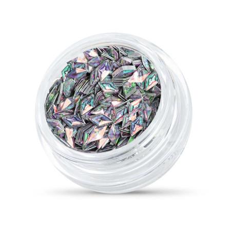 3D Diamanty XL 01 NechtovyRAJ.sk - Daj svojim nechtom všetko, čo potrebujú