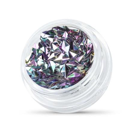3D Diamanty XL 06 - NechtovyRAj.sk