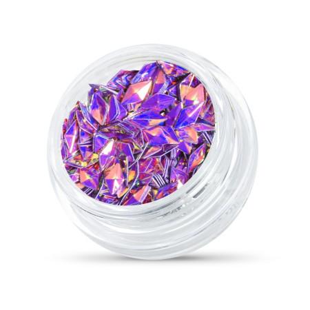 3D Diamanty XL 07 NechtovyRAJ.sk - Daj svojim nechtom všetko, čo potrebujú