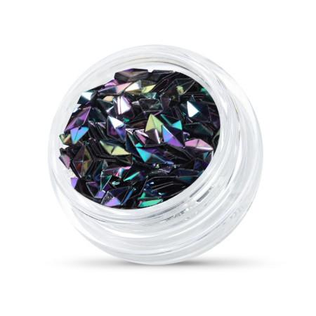 3D Diamanty XL 09 NechtovyRAJ.sk - Daj svojim nechtom všetko, čo potrebujú