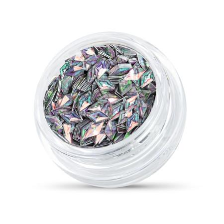 3D Diamanty XL 10 NechtovyRAJ.sk - Daj svojim nechtom všetko, čo potrebujú