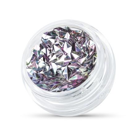 3D Diamanty XL 13 NechtovyRAJ.sk - Daj svojim nechtom všetko, čo potrebujú
