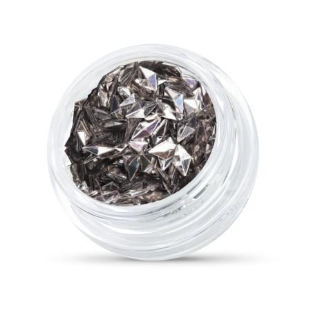 3D Diamanty XL 14 NechtovyRAJ.sk - Daj svojim nechtom všetko, čo potrebujú