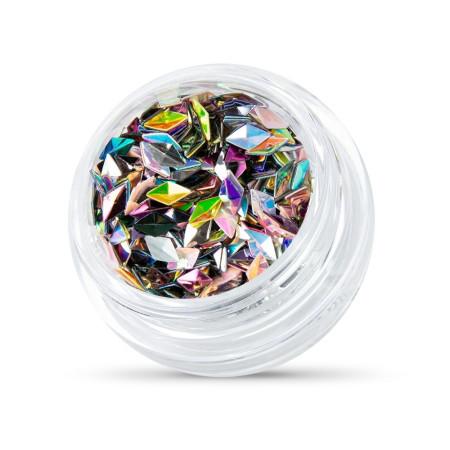 3D Diamanty XL 15 NechtovyRAJ.sk - Daj svojim nechtom všetko, čo potrebujú