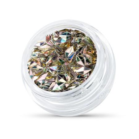 3D Diamanty XL 12 NechtovyRAJ.sk - Daj svojim nechtom všetko, čo potrebujú