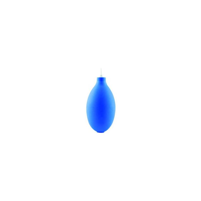 Vzduchová pumpička na mihalnice NechtovyRAJ.sk - Daj svojim nechtom všetko, čo potrebujú