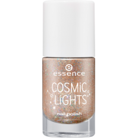 Essence lak na nechty cosmic light 02 NechtovyRAJ.sk - Daj svojim nechtom všetko, čo potrebujú