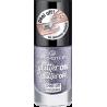 Essence lak na nechty glitter off peel off 04 11ml - NechtovyRAJ.sk