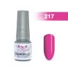 NTN Premium Led gél lak 217 6ml NechtovyRAJ.sk - Daj svojim nechtom všetko, čo potrebujú