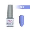 NTN Premium Led gél lak 223 6ml NechtovyRAJ.sk - Daj svojim nechtom všetko, čo potrebujú