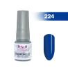 NTN Premium Led gél lak 224 6ml NechtovyRAJ.sk - Daj svojim nechtom všetko, čo potrebujú