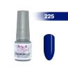 NTN Premium Led gél lak 225 6ml NechtovyRAJ.sk - Daj svojim nechtom všetko, čo potrebujú