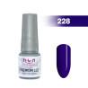NTN Premium Led gél lak 228 6ml NechtovyRAJ.sk - Daj svojim nechtom všetko, čo potrebujú