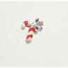 3D Cukrová palička na nechty 1 ks NechtovyRAJ.sk - Daj svojim nechtom všetko, čo potrebujú