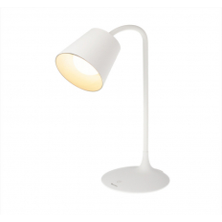 Profesionálna stolová led lampa HSD9035B NechtovyRAJ.sk - Daj svojim nechtom všetko, čo potrebujú