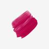 Semilac matný rúž na pery 103 - Elegant Rasberry NechtovyRAJ.sk - Daj svojim nechtom všetko, čo potrebujú