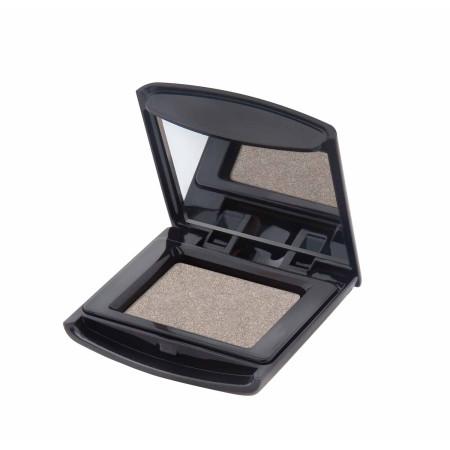 Semilac očný tieň 416 Silver Gray NechtovyRAJ.sk - Daj svojim nechtom všetko, čo potrebujú