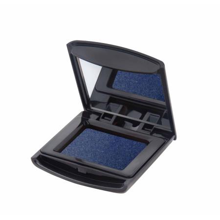 Semilac očný tieň 417 Sapphire NechtovyRAJ.sk - Daj svojim nechtom všetko, čo potrebujú