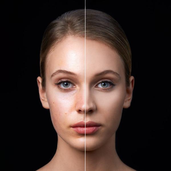 Semilac make-up 10 Sand Beige NechtovyRAJ.sk - Daj svojim nechtom všetko, čo potrebujú