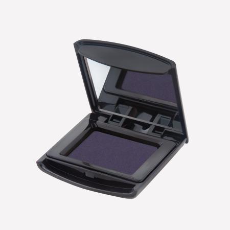 Semilac očný tieň 420 Deep Violet NechtovyRAJ.sk - Daj svojim nechtom všetko, čo potrebujú